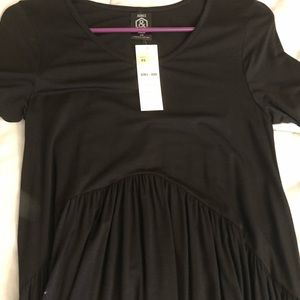 XS Muse Top